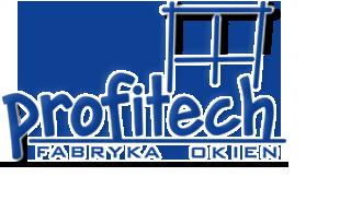 Profitech Logo