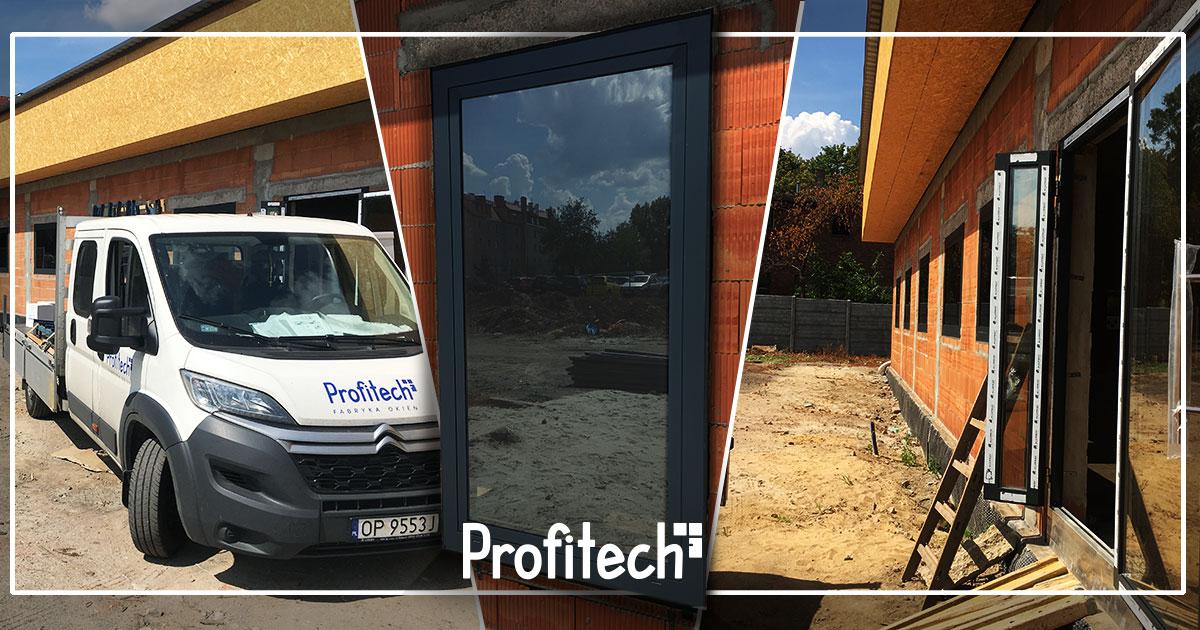 Profitech_okna_montaz